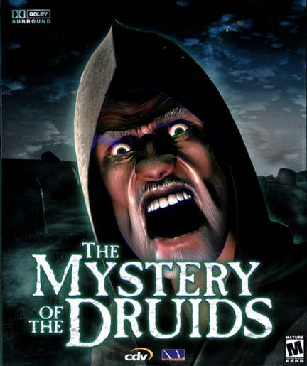 druids03.jpg